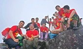 teambuilding-fansipan-la-gi 2